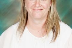 Mrs J Kroucamp