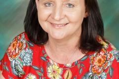 Ms L Volbrecht