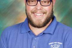 Mr J Duarte