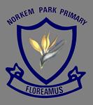 Norkem Park Primary